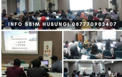 Kursus Bisnis OnlineSukadiri Kabupaten Tangerang Oleh  SB1M Info 087770903407
