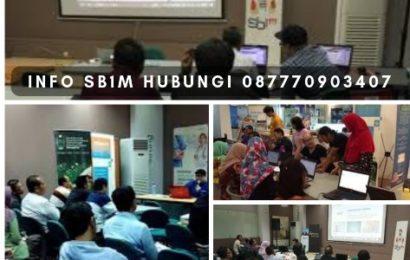 Kursus Bisnis OnlineSolear Kabupaten Tangerang   SB1M Info 087770903407
