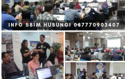 Kursus Bisnis OnlineKabupaten Tangerang  Komunitas SB1M Info 087770903407