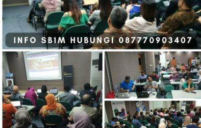 Kursus Bisnis OnlineSindang Jaya Kabupaten Tangerang Oleh Komunitas SB1M Info 087770903407
