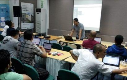 Kursus Internet Marketing Di Simprug