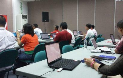 Kursus Digital Marketing Di Tangerang Selatan Untuk Pemula