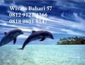 Wisata Bahari Pulau Seribu 087770903407/081291214266