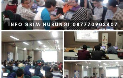 Training Bisnis Onlinedi Senen Jakarta Pusat  Komunitas SB1M Info 087770903407