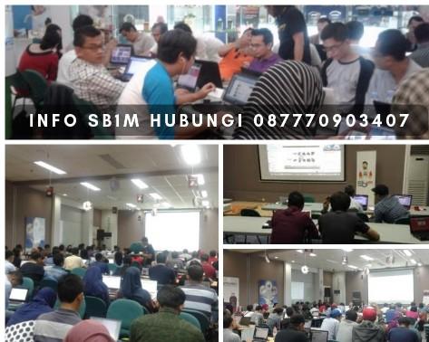 Training Bisnis Onlinedi Kertajaya Bogor