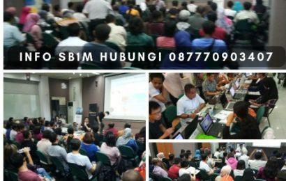 Training Bisnis Onlinedi Rawa Barat Jakarta Selatan   SB1M Info 087770903407