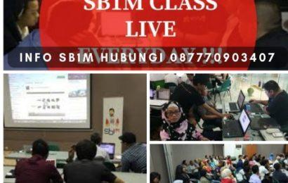Training Bisnis Onlinedi Tanjung Sari Bogor  Komunitas SB1M Info 087770903407