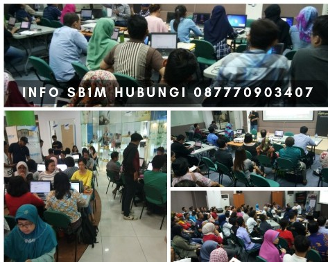 Kursus Bisnis Onlinedi Utara Jakarta Selatan