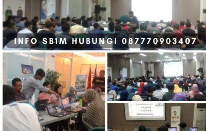 Training Bisnis Onlinedi Jati Padang Jakarta Selatan Bersama Komunitas SB1M Info 087770903407