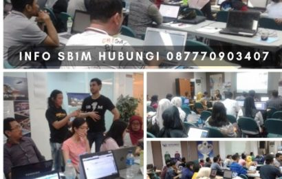 Training Bisnis Onlinedi Setu Tangerang Selatan Oleh  SB1M Info 087770903407