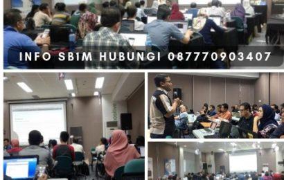 Training Bisnis Onlinedi Cipayung Depok Oleh  SB1M Info 087770903407