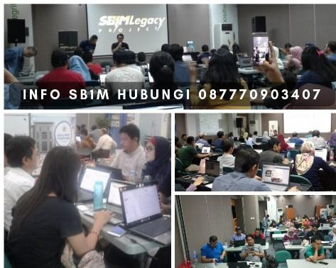 Kursus Bisnis Onlinedi Cibalung Bogor