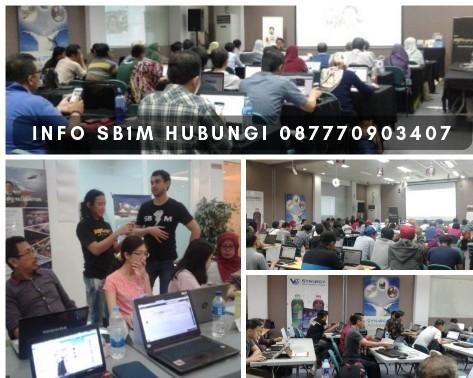 Kursus Bisnis Onlinedi Satriajaya Bekasi