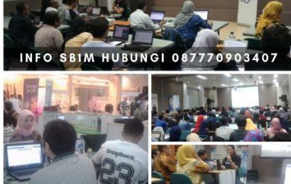 Training Bisnis Onlinedi Sukabumi Oleh  SB1M Info 087770903407