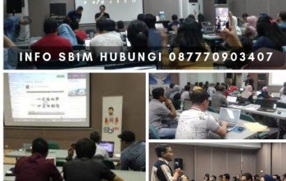 Training Bisnis Onlinedi Batu Jajar Bogor   SB1M Info 087770903407