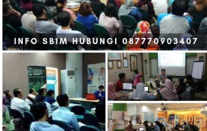 Training Bisnis Onlinedi Bidara Cina Jakarta Timur   SB1M Info 087770903407