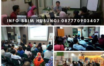 Training Bisnis Onlinedi Indragiri Hulu Bersama  SB1M Info 087770903407