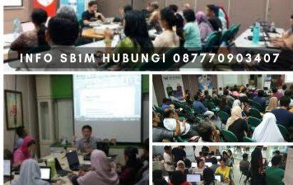 Training Bisnis Onlinedi Ketapang Tangerang Oleh  SB1M Info 087770903407