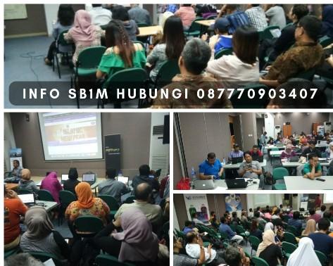Training Bisnis Onlinedi Parung Serab Tangerang