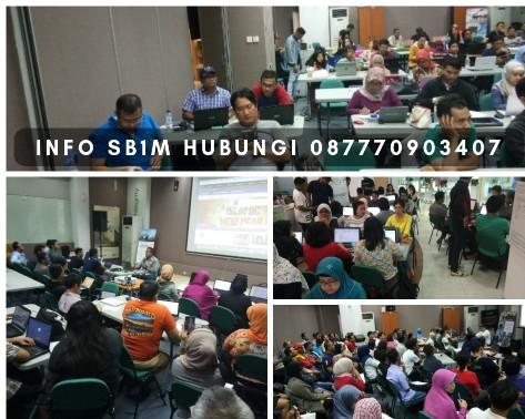 Training Bisnis Onlinedi Padang Lawas Utara