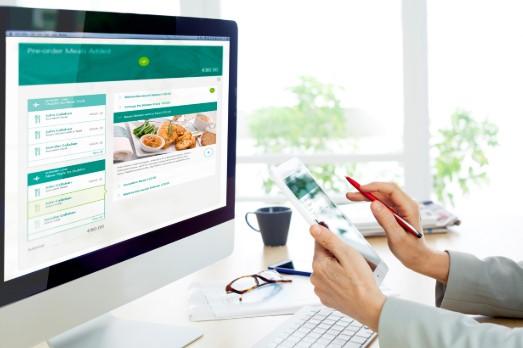 Tips Bisnis Online 3 Cara Mudah Dapat Pembeli di Internet